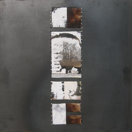 2004 5g